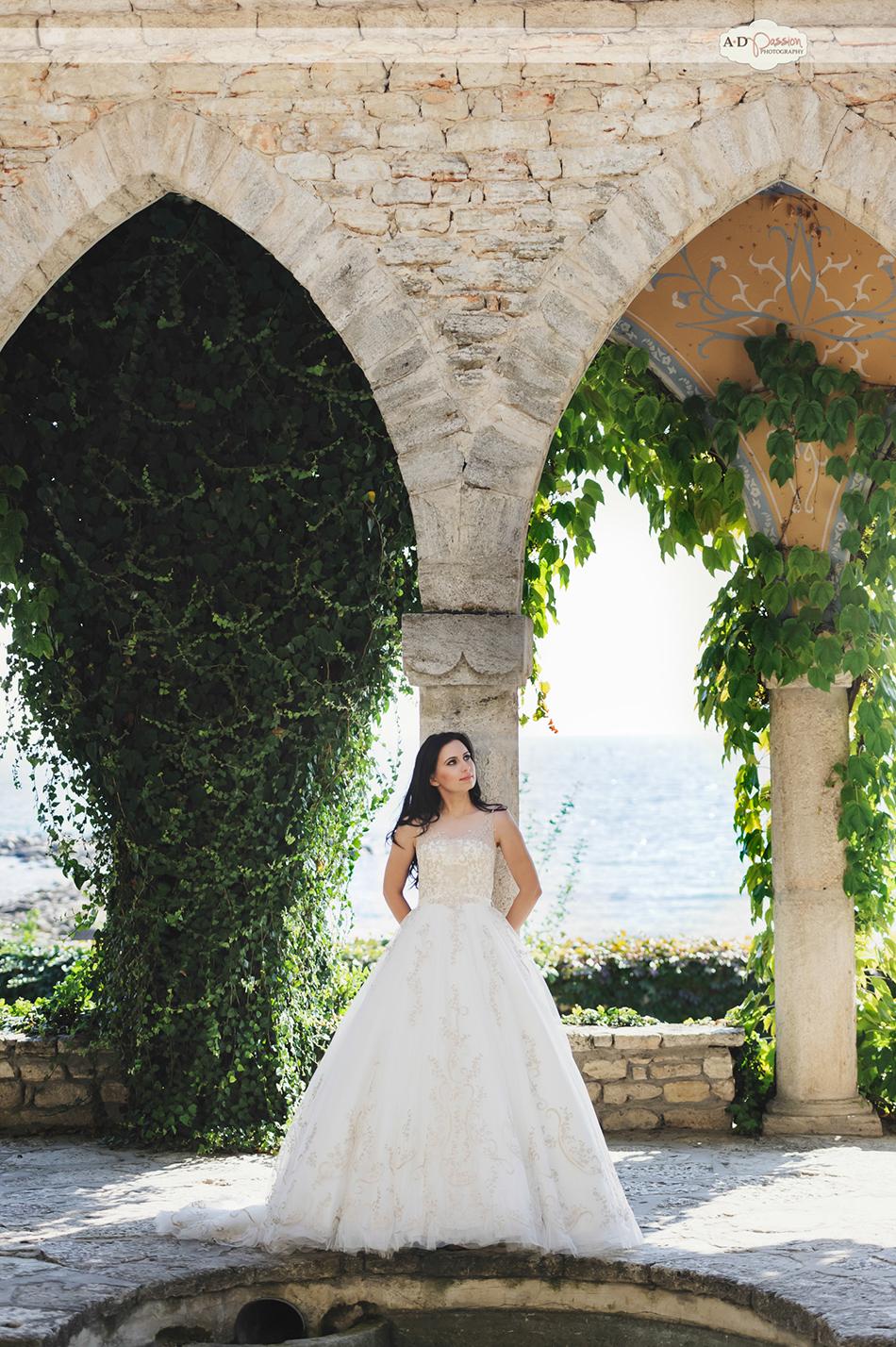 AD Passion Photography | 20131008_fotograf-nunta-profesionist_after-wedding-balchik_razvan-si-eliza_0065 | Adelin, Dida, fotograf profesionist, fotograf de nunta, fotografie de nunta, fotograf Timisoara, fotograf Craiova, fotograf Bucuresti, fotograf Arad, nunta Timisoara, nunta Arad, nunta Bucuresti, nunta Craiova