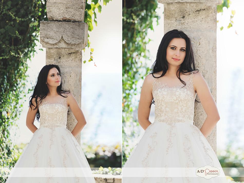 AD Passion Photography | 20131008_fotograf-nunta-profesionist_after-wedding-balchik_razvan-si-eliza_0066 | Adelin, Dida, fotograf profesionist, fotograf de nunta, fotografie de nunta, fotograf Timisoara, fotograf Craiova, fotograf Bucuresti, fotograf Arad, nunta Timisoara, nunta Arad, nunta Bucuresti, nunta Craiova