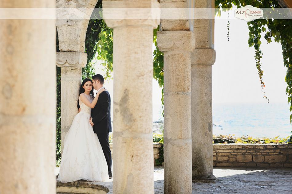 AD Passion Photography | 20131008_fotograf-nunta-profesionist_after-wedding-balchik_razvan-si-eliza_0067 | Adelin, Dida, fotograf profesionist, fotograf de nunta, fotografie de nunta, fotograf Timisoara, fotograf Craiova, fotograf Bucuresti, fotograf Arad, nunta Timisoara, nunta Arad, nunta Bucuresti, nunta Craiova