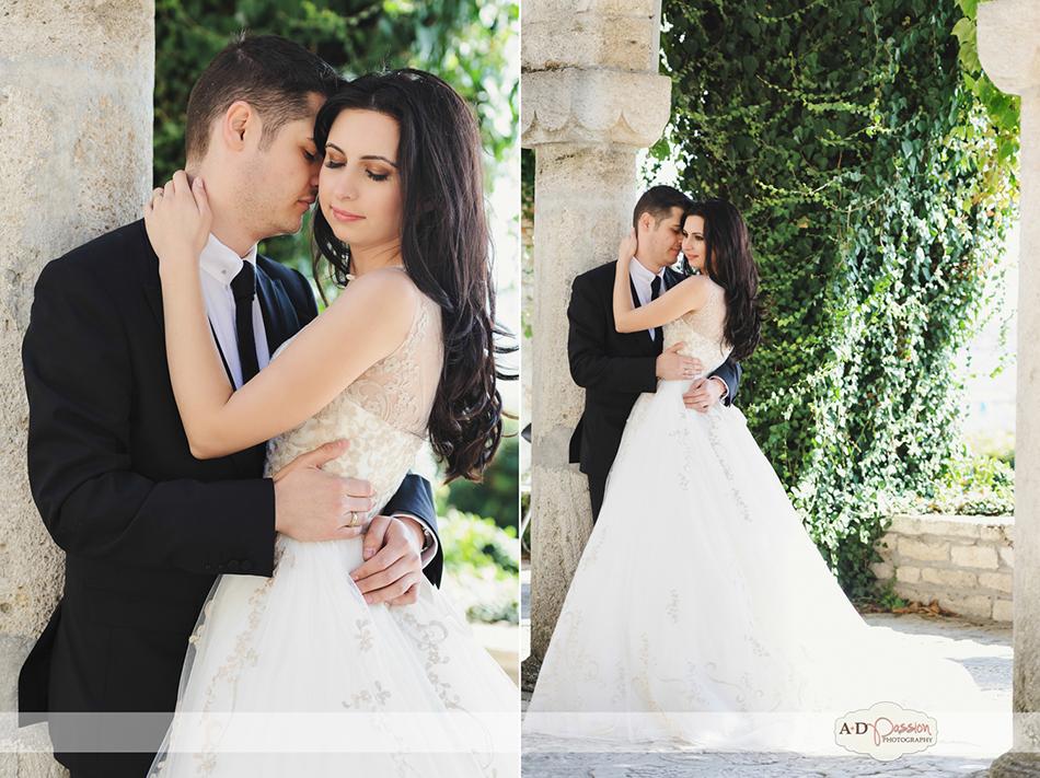 AD Passion Photography | 20131008_fotograf-nunta-profesionist_after-wedding-balchik_razvan-si-eliza_0068 | Adelin, Dida, fotograf profesionist, fotograf de nunta, fotografie de nunta, fotograf Timisoara, fotograf Craiova, fotograf Bucuresti, fotograf Arad, nunta Timisoara, nunta Arad, nunta Bucuresti, nunta Craiova