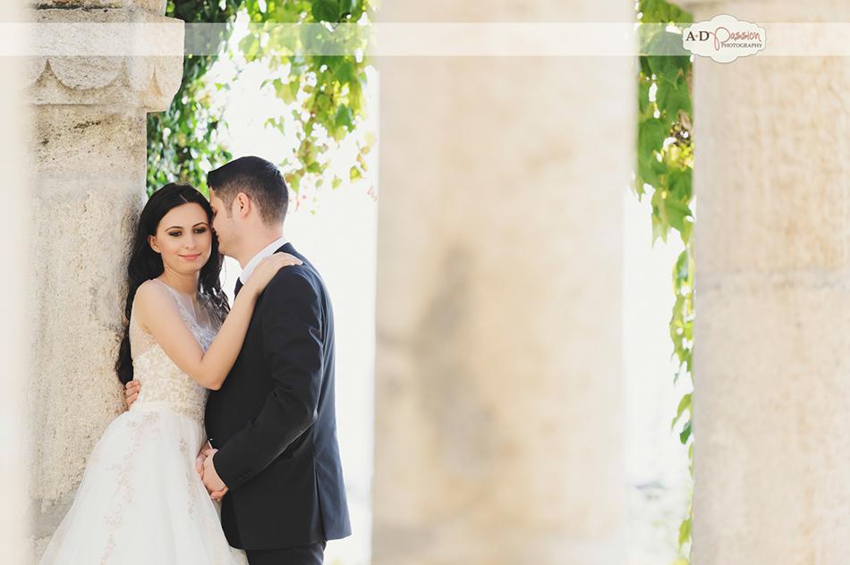 AD Passion Photography | 20131008_fotograf-nunta-profesionist_after-wedding-balchik_razvan-si-eliza_0069 | Adelin, Dida, fotograf profesionist, fotograf de nunta, fotografie de nunta, fotograf Timisoara, fotograf Craiova, fotograf Bucuresti, fotograf Arad, nunta Timisoara, nunta Arad, nunta Bucuresti, nunta Craiova
