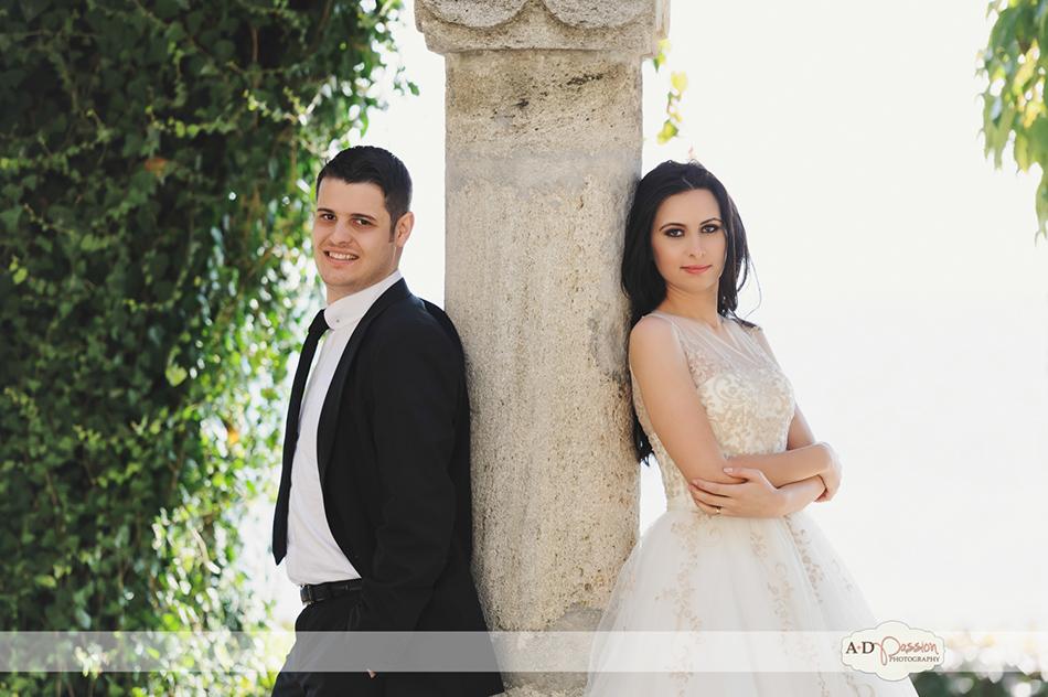 AD Passion Photography | 20131008_fotograf-nunta-profesionist_after-wedding-balchik_razvan-si-eliza_0072 | Adelin, Dida, fotograf profesionist, fotograf de nunta, fotografie de nunta, fotograf Timisoara, fotograf Craiova, fotograf Bucuresti, fotograf Arad, nunta Timisoara, nunta Arad, nunta Bucuresti, nunta Craiova