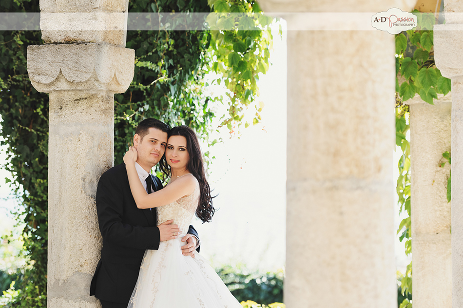 AD Passion Photography | 20131008_fotograf-nunta-profesionist_after-wedding-balchik_razvan-si-eliza_0073 | Adelin, Dida, fotograf profesionist, fotograf de nunta, fotografie de nunta, fotograf Timisoara, fotograf Craiova, fotograf Bucuresti, fotograf Arad, nunta Timisoara, nunta Arad, nunta Bucuresti, nunta Craiova