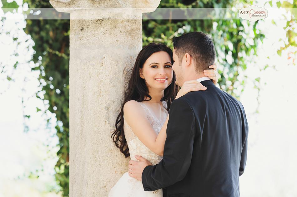 AD Passion Photography | 20131008_fotograf-nunta-profesionist_after-wedding-balchik_razvan-si-eliza_0074 | Adelin, Dida, fotograf profesionist, fotograf de nunta, fotografie de nunta, fotograf Timisoara, fotograf Craiova, fotograf Bucuresti, fotograf Arad, nunta Timisoara, nunta Arad, nunta Bucuresti, nunta Craiova