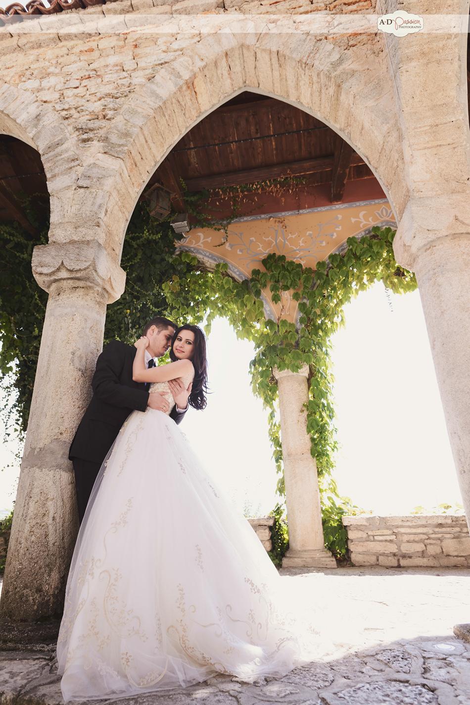 AD Passion Photography | 20131008_fotograf-nunta-profesionist_after-wedding-balchik_razvan-si-eliza_0076 | Adelin, Dida, fotograf profesionist, fotograf de nunta, fotografie de nunta, fotograf Timisoara, fotograf Craiova, fotograf Bucuresti, fotograf Arad, nunta Timisoara, nunta Arad, nunta Bucuresti, nunta Craiova