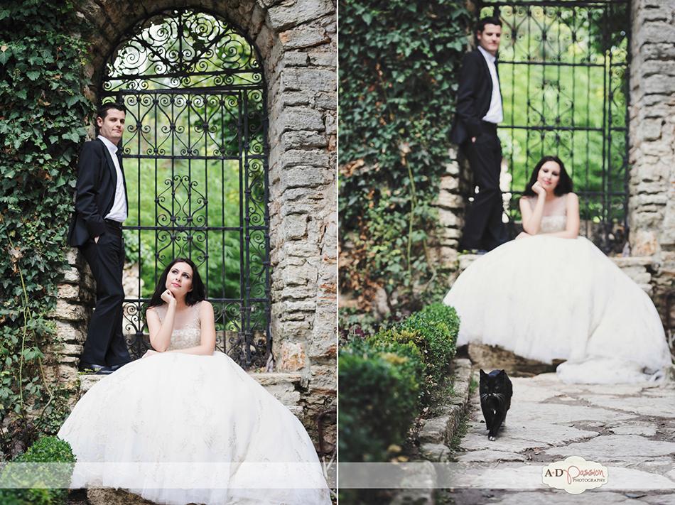 AD Passion Photography | 20131008_fotograf-nunta-profesionist_after-wedding-balchik_razvan-si-eliza_0077 | Adelin, Dida, fotograf profesionist, fotograf de nunta, fotografie de nunta, fotograf Timisoara, fotograf Craiova, fotograf Bucuresti, fotograf Arad, nunta Timisoara, nunta Arad, nunta Bucuresti, nunta Craiova
