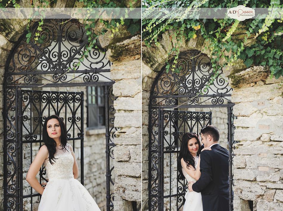 AD Passion Photography | 20131008_fotograf-nunta-profesionist_after-wedding-balchik_razvan-si-eliza_0079 | Adelin, Dida, fotograf profesionist, fotograf de nunta, fotografie de nunta, fotograf Timisoara, fotograf Craiova, fotograf Bucuresti, fotograf Arad, nunta Timisoara, nunta Arad, nunta Bucuresti, nunta Craiova