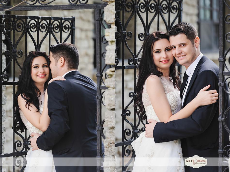 AD Passion Photography | 20131008_fotograf-nunta-profesionist_after-wedding-balchik_razvan-si-eliza_0080 | Adelin, Dida, fotograf profesionist, fotograf de nunta, fotografie de nunta, fotograf Timisoara, fotograf Craiova, fotograf Bucuresti, fotograf Arad, nunta Timisoara, nunta Arad, nunta Bucuresti, nunta Craiova