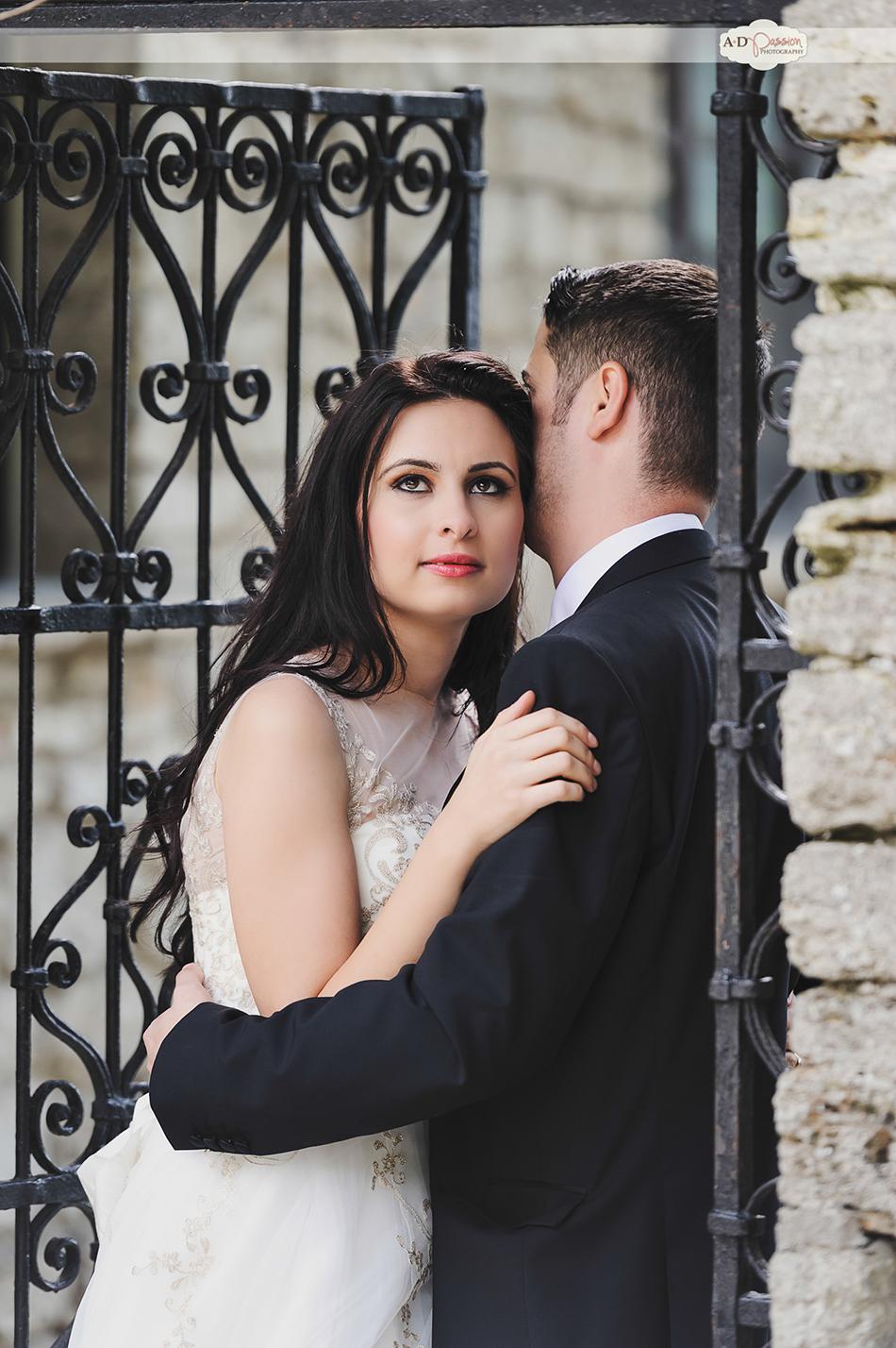 AD Passion Photography | 20131008_fotograf-nunta-profesionist_after-wedding-balchik_razvan-si-eliza_0081 | Adelin, Dida, fotograf profesionist, fotograf de nunta, fotografie de nunta, fotograf Timisoara, fotograf Craiova, fotograf Bucuresti, fotograf Arad, nunta Timisoara, nunta Arad, nunta Bucuresti, nunta Craiova
