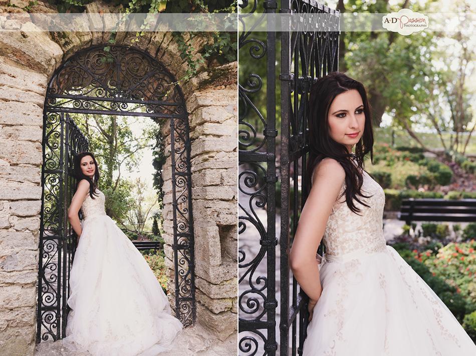 AD Passion Photography | 20131008_fotograf-nunta-profesionist_after-wedding-balchik_razvan-si-eliza_0082 | Adelin, Dida, fotograf profesionist, fotograf de nunta, fotografie de nunta, fotograf Timisoara, fotograf Craiova, fotograf Bucuresti, fotograf Arad, nunta Timisoara, nunta Arad, nunta Bucuresti, nunta Craiova