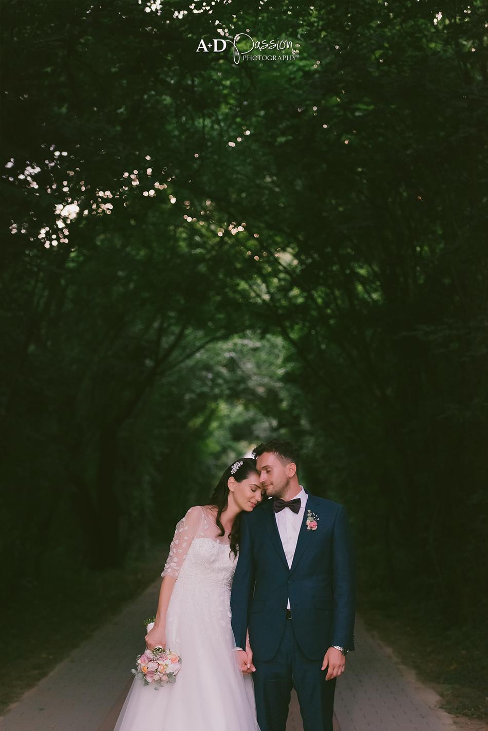 AD Passion Photography | evelina_fineas_adelin_fotograf_nunta_0065 | Adelin, Dida, fotograf profesionist, fotograf de nunta, fotografie de nunta, fotograf Timisoara, fotograf Craiova, fotograf Bucuresti, fotograf Arad, nunta Timisoara, nunta Arad, nunta Bucuresti, nunta Craiova