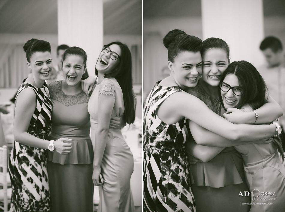 AD Passion Photography   Copyright (C) 2015 Adelin Ardelean - AD Passion Photography - www.ad-passion.com   Adelin, Dida, fotograf profesionist, fotograf de nunta, fotografie de nunta, fotograf Timisoara, fotograf Craiova, fotograf Bucuresti, fotograf Arad, nunta Timisoara, nunta Arad, nunta Bucuresti, nunta Craiova