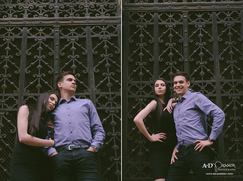 AD Passion Photography | 20150426_sedinta-foto-felicia-filip-aniversare-1-an_0013 | Adelin, Dida, fotograf profesionist, fotograf de nunta, fotografie de nunta, fotograf Timisoara, fotograf Craiova, fotograf Bucuresti, fotograf Arad, nunta Timisoara, nunta Arad, nunta Bucuresti, nunta Craiova