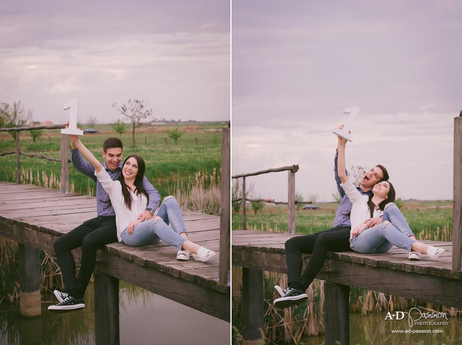 AD Passion Photography | 20150426_sedinta-foto-felicia-filip-aniversare-1-an_0019 | Adelin, Dida, fotograf profesionist, fotograf de nunta, fotografie de nunta, fotograf Timisoara, fotograf Craiova, fotograf Bucuresti, fotograf Arad, nunta Timisoara, nunta Arad, nunta Bucuresti, nunta Craiova