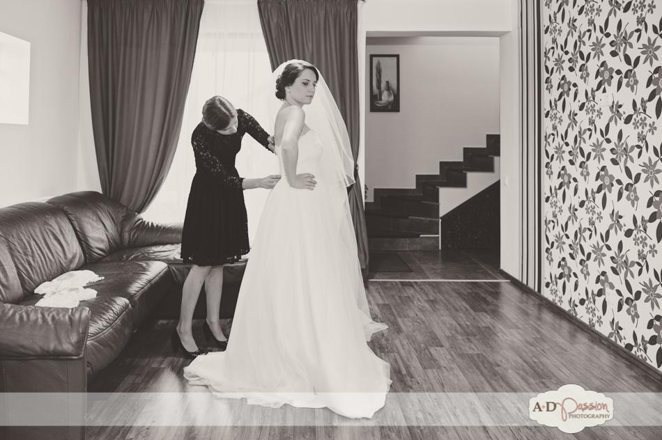 AD Passion Photography | fotograf-nunta_flavian-si-alina_nunta-targu-mures_0002 | Adelin, Dida, fotograf profesionist, fotograf de nunta, fotografie de nunta, fotograf Timisoara, fotograf Craiova, fotograf Bucuresti, fotograf Arad, nunta Timisoara, nunta Arad, nunta Bucuresti, nunta Craiova