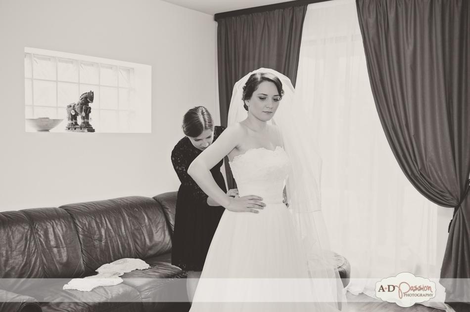 AD Passion Photography | fotograf-nunta_flavian-si-alina_nunta-targu-mures_0003 | Adelin, Dida, fotograf profesionist, fotograf de nunta, fotografie de nunta, fotograf Timisoara, fotograf Craiova, fotograf Bucuresti, fotograf Arad, nunta Timisoara, nunta Arad, nunta Bucuresti, nunta Craiova