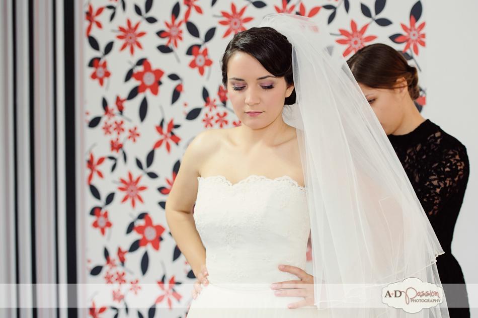 AD Passion Photography | fotograf-nunta_flavian-si-alina_nunta-targu-mures_0004 | Adelin, Dida, fotograf profesionist, fotograf de nunta, fotografie de nunta, fotograf Timisoara, fotograf Craiova, fotograf Bucuresti, fotograf Arad, nunta Timisoara, nunta Arad, nunta Bucuresti, nunta Craiova