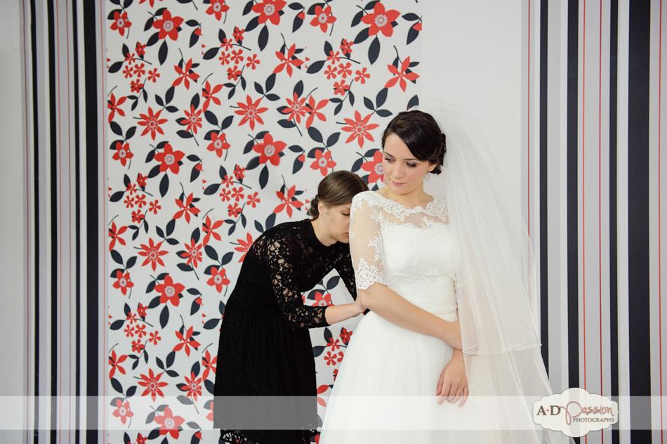 AD Passion Photography | fotograf-nunta_flavian-si-alina_nunta-targu-mures_0005 | Adelin, Dida, fotograf profesionist, fotograf de nunta, fotografie de nunta, fotograf Timisoara, fotograf Craiova, fotograf Bucuresti, fotograf Arad, nunta Timisoara, nunta Arad, nunta Bucuresti, nunta Craiova