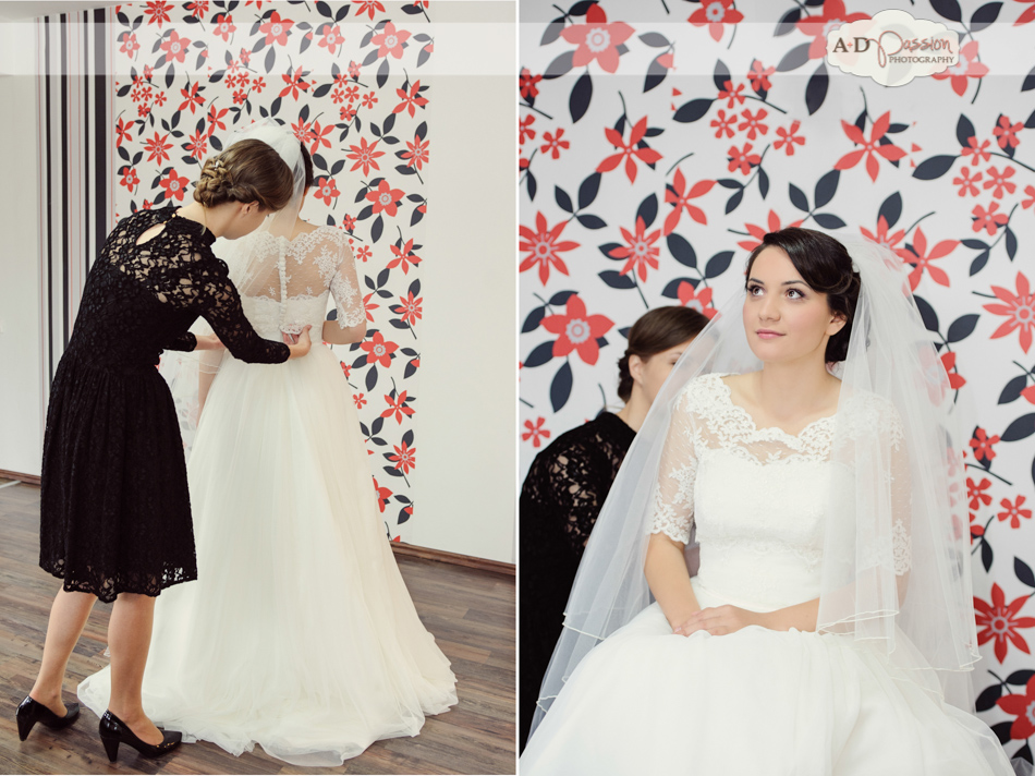 AD Passion Photography | fotograf-nunta_flavian-si-alina_nunta-targu-mures_0006 | Adelin, Dida, fotograf profesionist, fotograf de nunta, fotografie de nunta, fotograf Timisoara, fotograf Craiova, fotograf Bucuresti, fotograf Arad, nunta Timisoara, nunta Arad, nunta Bucuresti, nunta Craiova