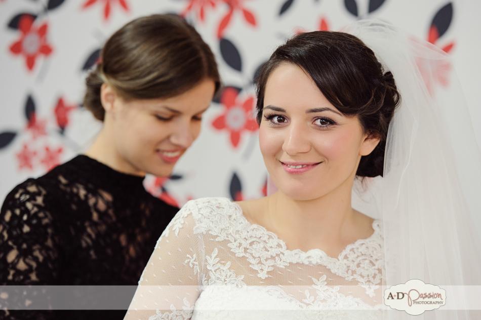 AD Passion Photography | fotograf-nunta_flavian-si-alina_nunta-targu-mures_0007 | Adelin, Dida, fotograf profesionist, fotograf de nunta, fotografie de nunta, fotograf Timisoara, fotograf Craiova, fotograf Bucuresti, fotograf Arad, nunta Timisoara, nunta Arad, nunta Bucuresti, nunta Craiova