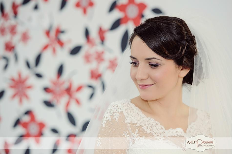 AD Passion Photography | fotograf-nunta_flavian-si-alina_nunta-targu-mures_0008 | Adelin, Dida, fotograf profesionist, fotograf de nunta, fotografie de nunta, fotograf Timisoara, fotograf Craiova, fotograf Bucuresti, fotograf Arad, nunta Timisoara, nunta Arad, nunta Bucuresti, nunta Craiova