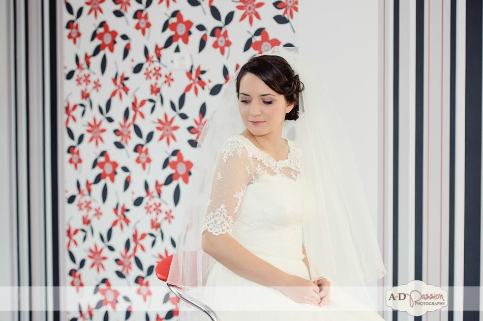 AD Passion Photography | fotograf-nunta_flavian-si-alina_nunta-targu-mures_0009 | Adelin, Dida, fotograf profesionist, fotograf de nunta, fotografie de nunta, fotograf Timisoara, fotograf Craiova, fotograf Bucuresti, fotograf Arad, nunta Timisoara, nunta Arad, nunta Bucuresti, nunta Craiova