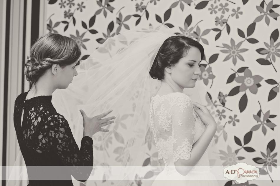 AD Passion Photography | fotograf-nunta_flavian-si-alina_nunta-targu-mures_0010 | Adelin, Dida, fotograf profesionist, fotograf de nunta, fotografie de nunta, fotograf Timisoara, fotograf Craiova, fotograf Bucuresti, fotograf Arad, nunta Timisoara, nunta Arad, nunta Bucuresti, nunta Craiova
