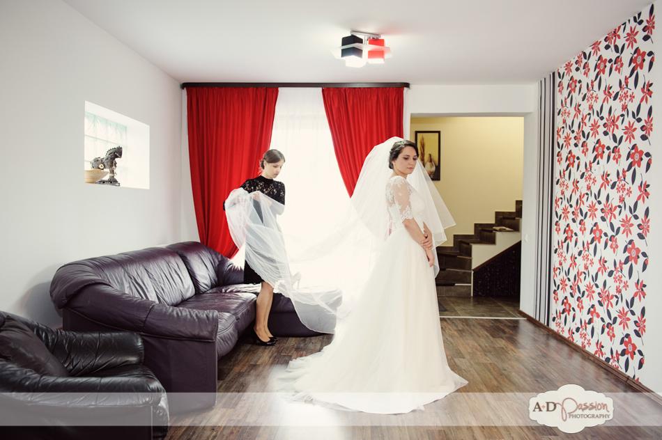 AD Passion Photography | fotograf-nunta_flavian-si-alina_nunta-targu-mures_0011 | Adelin, Dida, fotograf profesionist, fotograf de nunta, fotografie de nunta, fotograf Timisoara, fotograf Craiova, fotograf Bucuresti, fotograf Arad, nunta Timisoara, nunta Arad, nunta Bucuresti, nunta Craiova