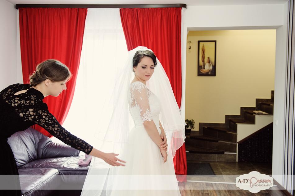 AD Passion Photography | fotograf-nunta_flavian-si-alina_nunta-targu-mures_0012 | Adelin, Dida, fotograf profesionist, fotograf de nunta, fotografie de nunta, fotograf Timisoara, fotograf Craiova, fotograf Bucuresti, fotograf Arad, nunta Timisoara, nunta Arad, nunta Bucuresti, nunta Craiova