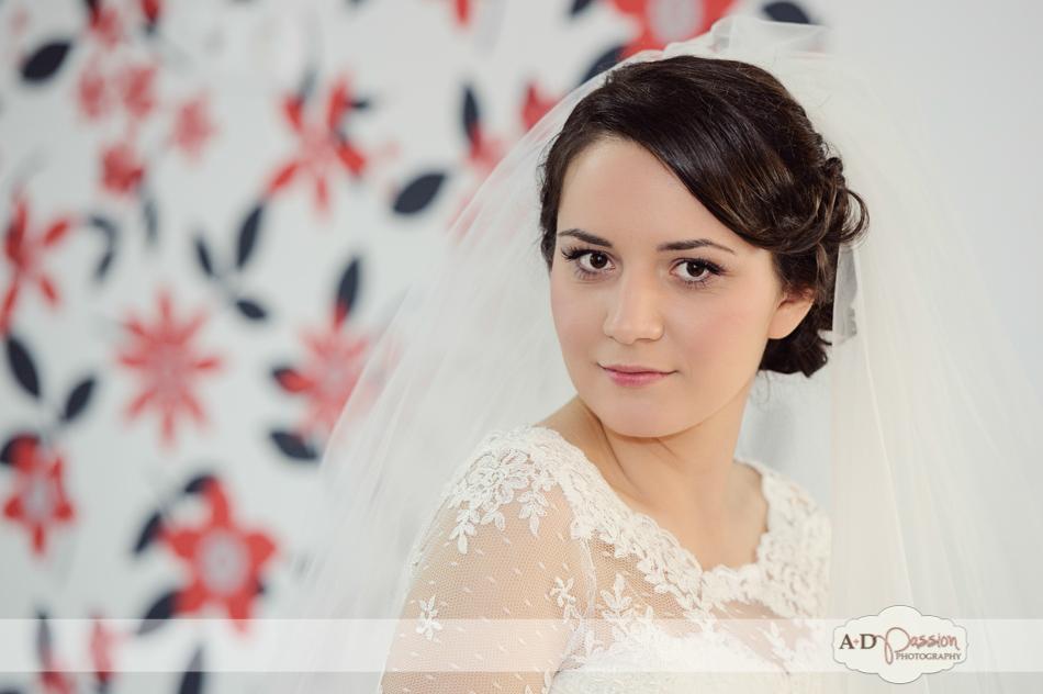 AD Passion Photography | fotograf-nunta_flavian-si-alina_nunta-targu-mures_0013 | Adelin, Dida, fotograf profesionist, fotograf de nunta, fotografie de nunta, fotograf Timisoara, fotograf Craiova, fotograf Bucuresti, fotograf Arad, nunta Timisoara, nunta Arad, nunta Bucuresti, nunta Craiova