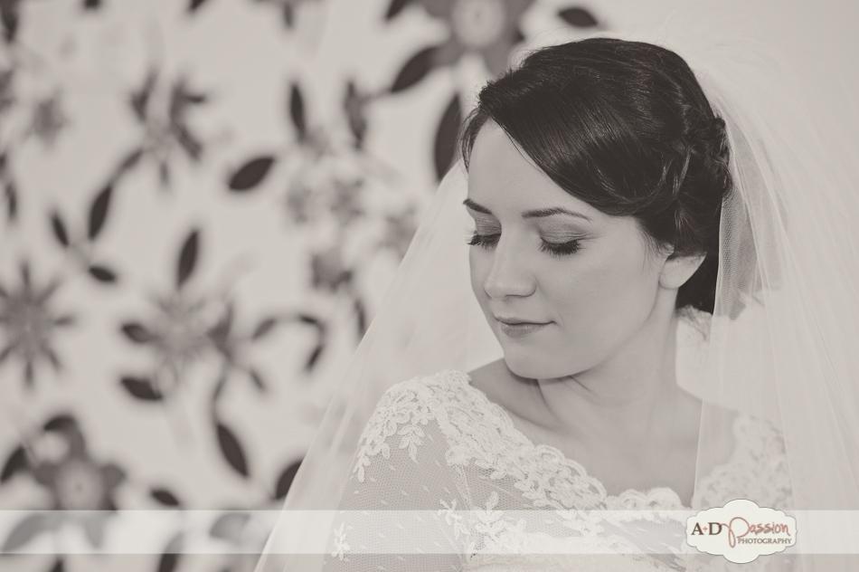 AD Passion Photography | fotograf-nunta_flavian-si-alina_nunta-targu-mures_0015 | Adelin, Dida, fotograf profesionist, fotograf de nunta, fotografie de nunta, fotograf Timisoara, fotograf Craiova, fotograf Bucuresti, fotograf Arad, nunta Timisoara, nunta Arad, nunta Bucuresti, nunta Craiova