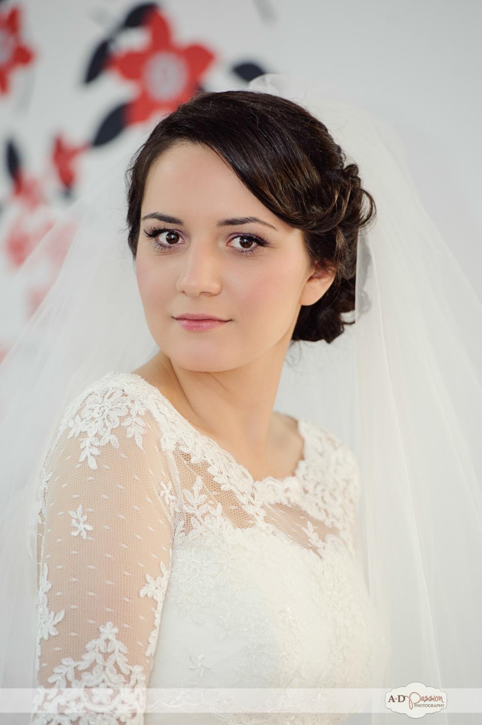 AD Passion Photography | fotograf-nunta_flavian-si-alina_nunta-targu-mures_0016 | Adelin, Dida, fotograf profesionist, fotograf de nunta, fotografie de nunta, fotograf Timisoara, fotograf Craiova, fotograf Bucuresti, fotograf Arad, nunta Timisoara, nunta Arad, nunta Bucuresti, nunta Craiova