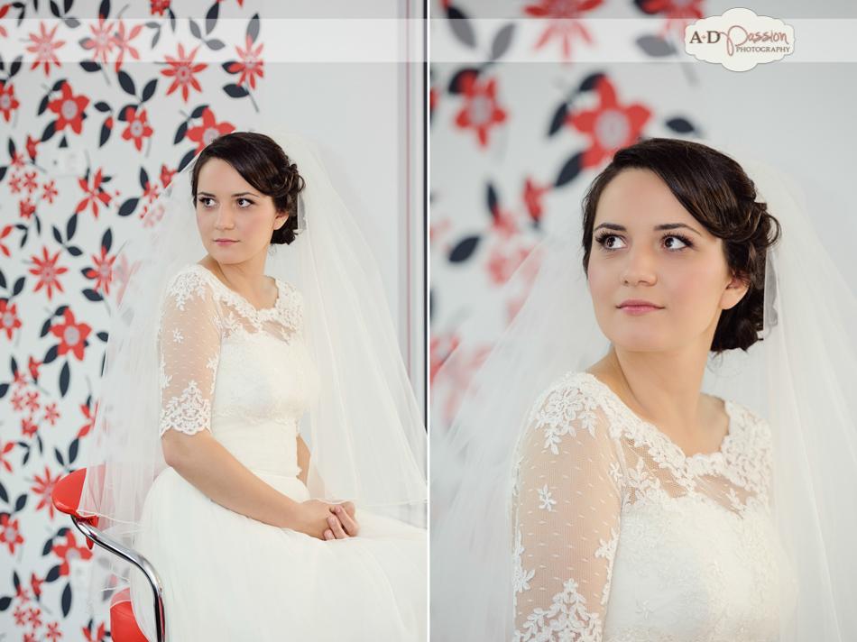 AD Passion Photography | fotograf-nunta_flavian-si-alina_nunta-targu-mures_0017 | Adelin, Dida, fotograf profesionist, fotograf de nunta, fotografie de nunta, fotograf Timisoara, fotograf Craiova, fotograf Bucuresti, fotograf Arad, nunta Timisoara, nunta Arad, nunta Bucuresti, nunta Craiova