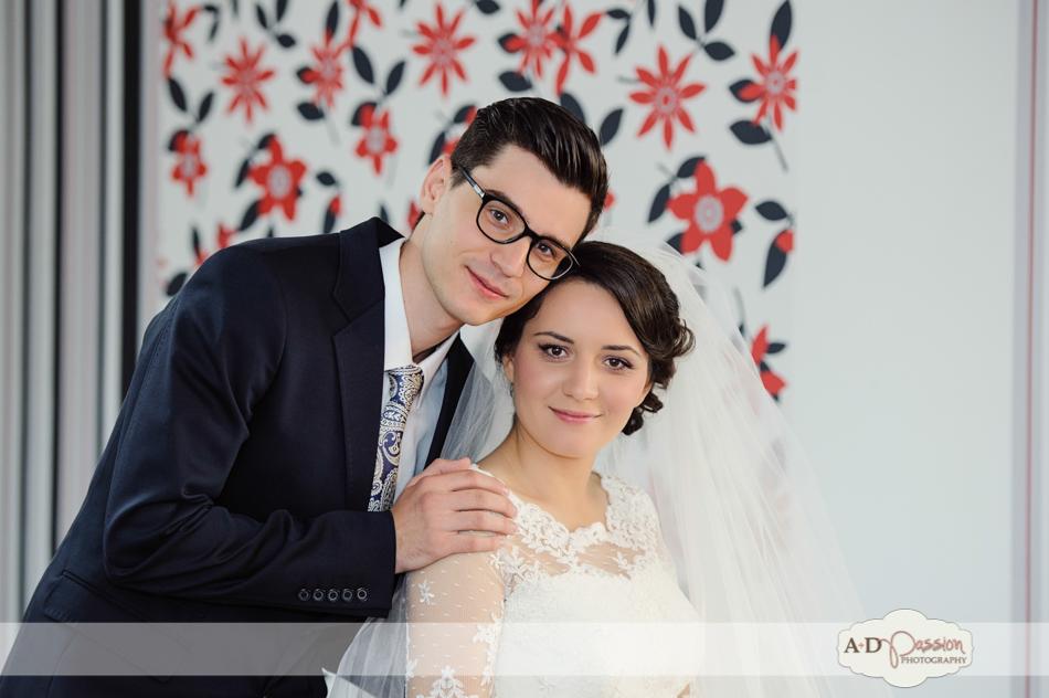 AD Passion Photography | fotograf-nunta_flavian-si-alina_nunta-targu-mures_0018 | Adelin, Dida, fotograf profesionist, fotograf de nunta, fotografie de nunta, fotograf Timisoara, fotograf Craiova, fotograf Bucuresti, fotograf Arad, nunta Timisoara, nunta Arad, nunta Bucuresti, nunta Craiova