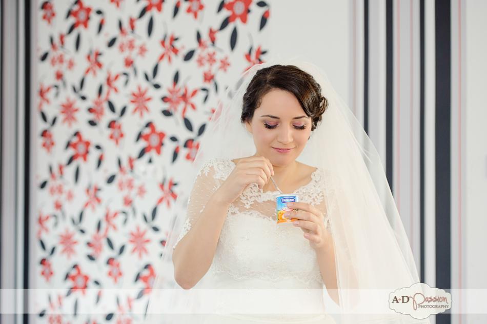 AD Passion Photography | fotograf-nunta_flavian-si-alina_nunta-targu-mures_0019 | Adelin, Dida, fotograf profesionist, fotograf de nunta, fotografie de nunta, fotograf Timisoara, fotograf Craiova, fotograf Bucuresti, fotograf Arad, nunta Timisoara, nunta Arad, nunta Bucuresti, nunta Craiova