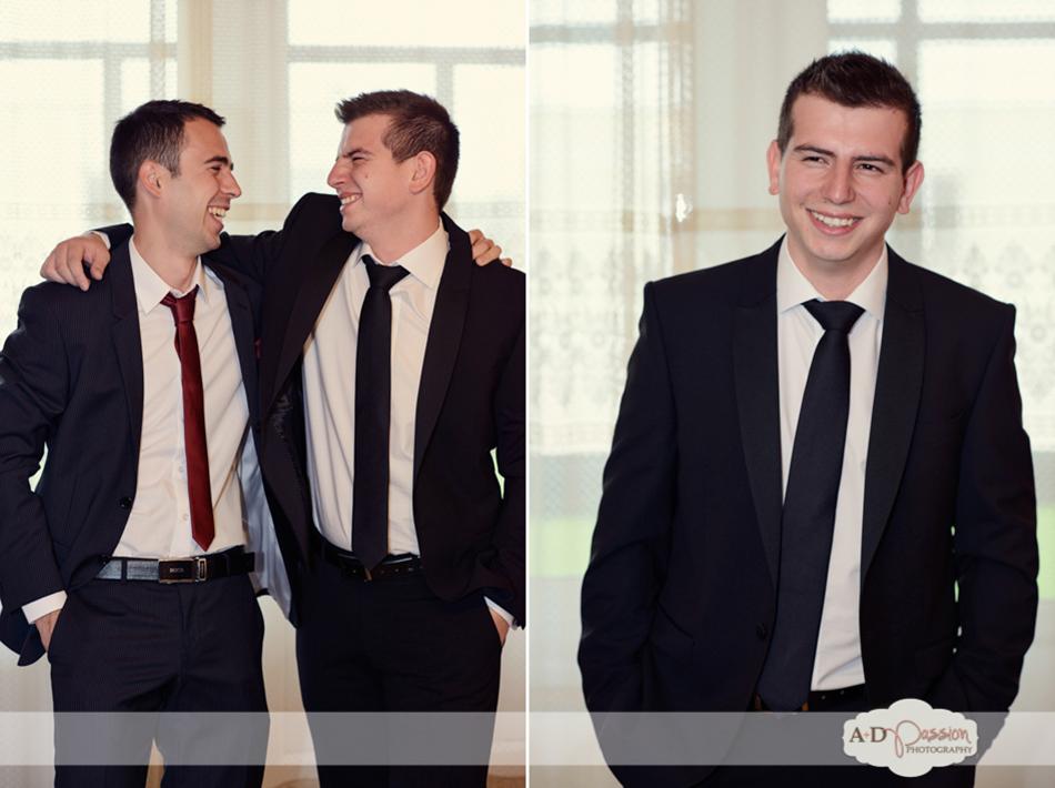 AD Passion Photography | fotograf-nunta_flavian-si-alina_nunta-targu-mures_0025 | Adelin, Dida, fotograf profesionist, fotograf de nunta, fotografie de nunta, fotograf Timisoara, fotograf Craiova, fotograf Bucuresti, fotograf Arad, nunta Timisoara, nunta Arad, nunta Bucuresti, nunta Craiova
