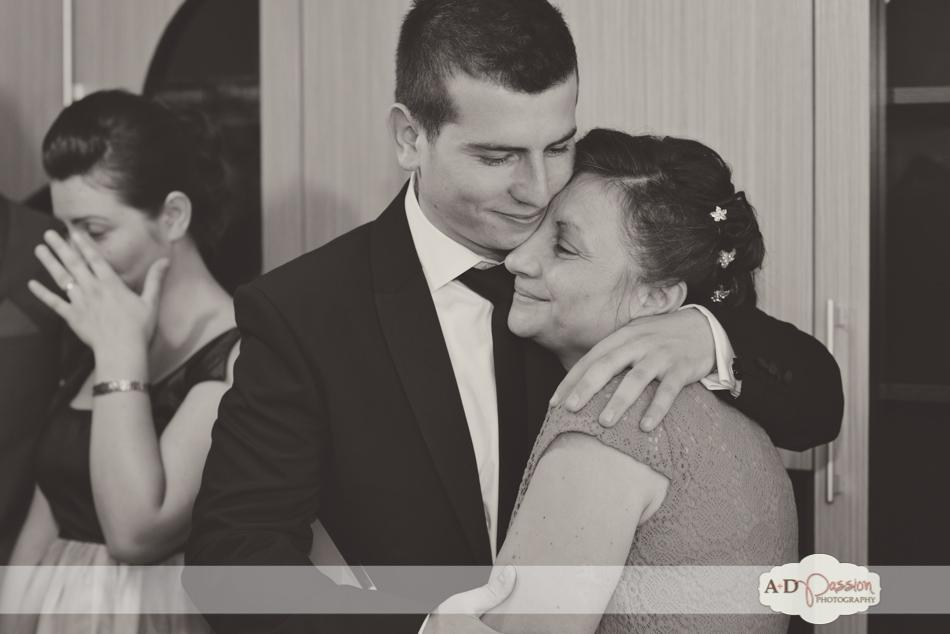 AD Passion Photography | fotograf-nunta_flavian-si-alina_nunta-targu-mures_0026 | Adelin, Dida, fotograf profesionist, fotograf de nunta, fotografie de nunta, fotograf Timisoara, fotograf Craiova, fotograf Bucuresti, fotograf Arad, nunta Timisoara, nunta Arad, nunta Bucuresti, nunta Craiova