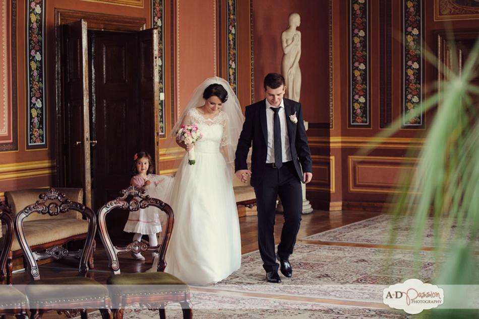 AD Passion Photography | fotograf-nunta_flavian-si-alina_nunta-targu-mures_0028 | Adelin, Dida, fotograf profesionist, fotograf de nunta, fotografie de nunta, fotograf Timisoara, fotograf Craiova, fotograf Bucuresti, fotograf Arad, nunta Timisoara, nunta Arad, nunta Bucuresti, nunta Craiova