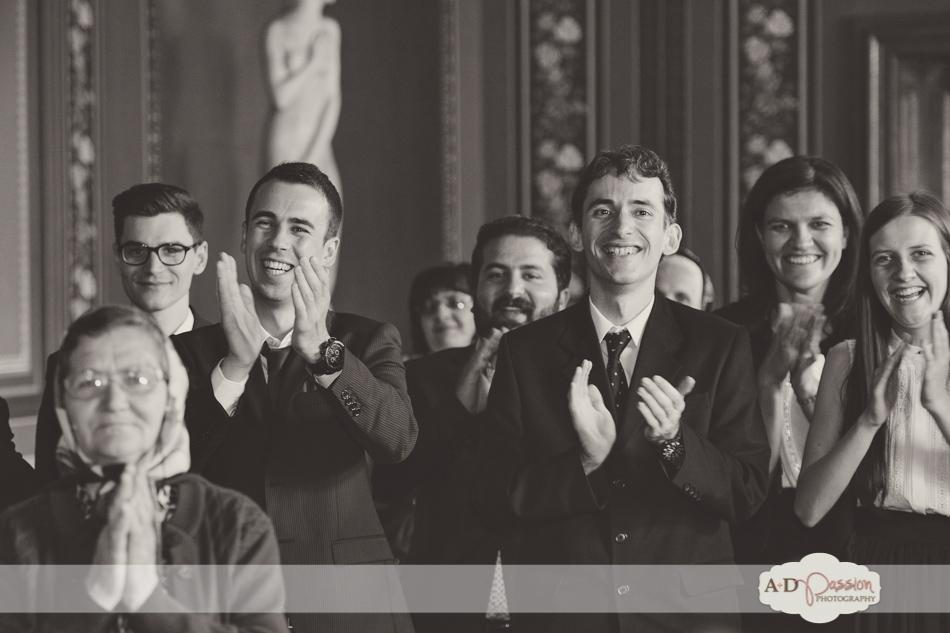 AD Passion Photography | fotograf-nunta_flavian-si-alina_nunta-targu-mures_0031 | Adelin, Dida, fotograf profesionist, fotograf de nunta, fotografie de nunta, fotograf Timisoara, fotograf Craiova, fotograf Bucuresti, fotograf Arad, nunta Timisoara, nunta Arad, nunta Bucuresti, nunta Craiova