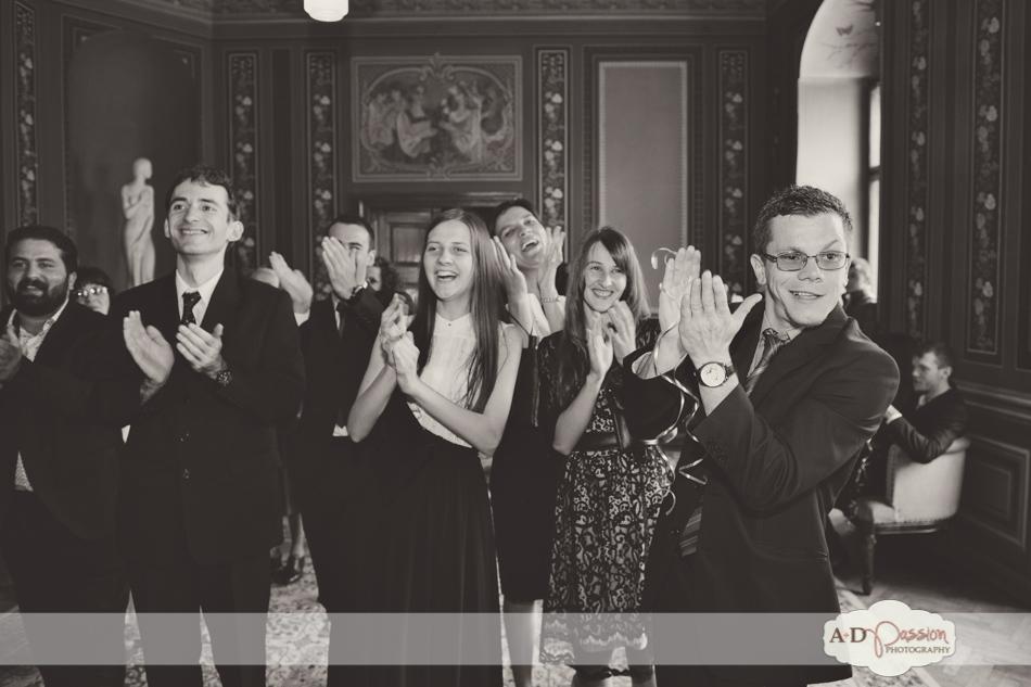 AD Passion Photography | fotograf-nunta_flavian-si-alina_nunta-targu-mures_0032 | Adelin, Dida, fotograf profesionist, fotograf de nunta, fotografie de nunta, fotograf Timisoara, fotograf Craiova, fotograf Bucuresti, fotograf Arad, nunta Timisoara, nunta Arad, nunta Bucuresti, nunta Craiova