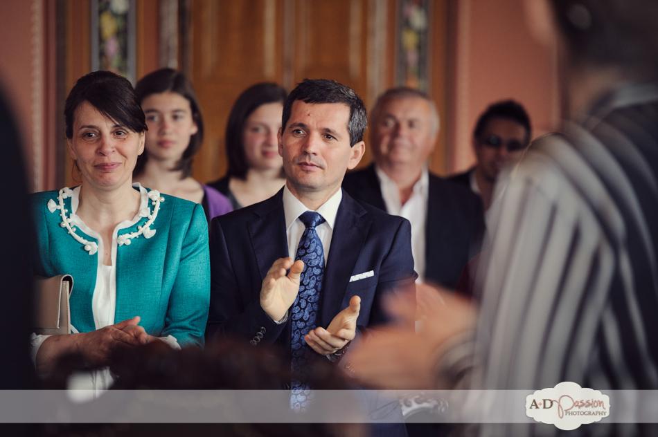 AD Passion Photography | fotograf-nunta_flavian-si-alina_nunta-targu-mures_0033 | Adelin, Dida, fotograf profesionist, fotograf de nunta, fotografie de nunta, fotograf Timisoara, fotograf Craiova, fotograf Bucuresti, fotograf Arad, nunta Timisoara, nunta Arad, nunta Bucuresti, nunta Craiova