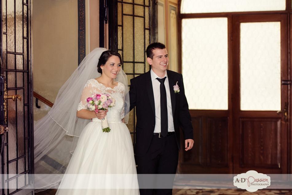AD Passion Photography | fotograf-nunta_flavian-si-alina_nunta-targu-mures_0034 | Adelin, Dida, fotograf profesionist, fotograf de nunta, fotografie de nunta, fotograf Timisoara, fotograf Craiova, fotograf Bucuresti, fotograf Arad, nunta Timisoara, nunta Arad, nunta Bucuresti, nunta Craiova