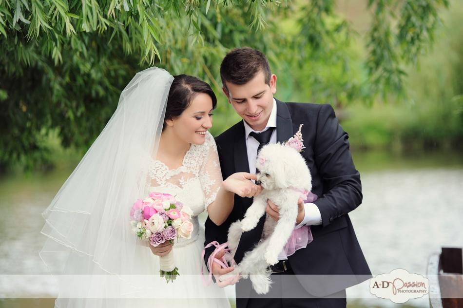 AD Passion Photography | fotograf-nunta_flavian-si-alina_nunta-targu-mures_0036 | Adelin, Dida, fotograf profesionist, fotograf de nunta, fotografie de nunta, fotograf Timisoara, fotograf Craiova, fotograf Bucuresti, fotograf Arad, nunta Timisoara, nunta Arad, nunta Bucuresti, nunta Craiova