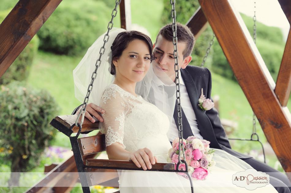 AD Passion Photography | fotograf-nunta_flavian-si-alina_nunta-targu-mures_0039 | Adelin, Dida, fotograf profesionist, fotograf de nunta, fotografie de nunta, fotograf Timisoara, fotograf Craiova, fotograf Bucuresti, fotograf Arad, nunta Timisoara, nunta Arad, nunta Bucuresti, nunta Craiova