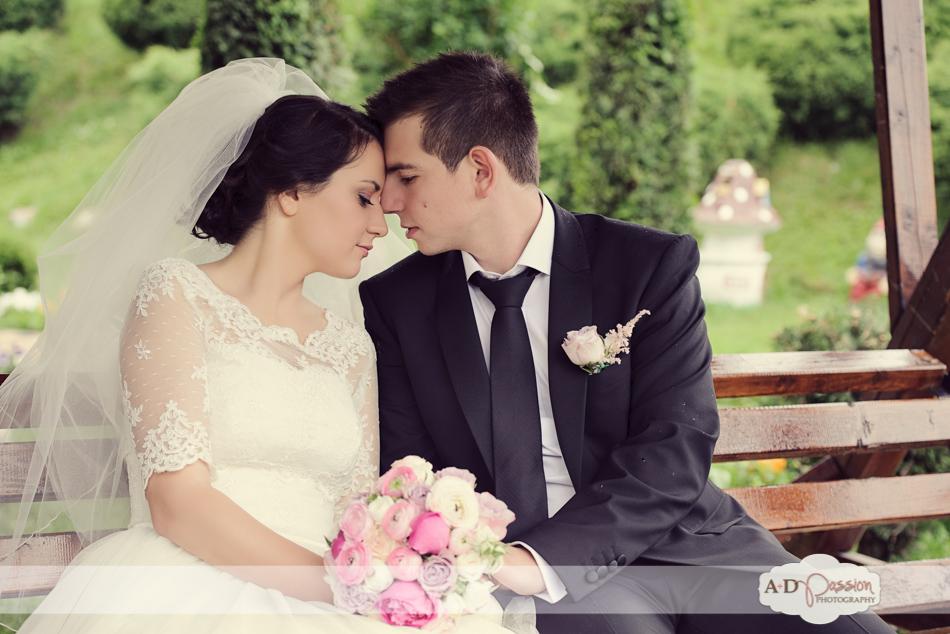 AD Passion Photography | fotograf-nunta_flavian-si-alina_nunta-targu-mures_0041 | Adelin, Dida, fotograf profesionist, fotograf de nunta, fotografie de nunta, fotograf Timisoara, fotograf Craiova, fotograf Bucuresti, fotograf Arad, nunta Timisoara, nunta Arad, nunta Bucuresti, nunta Craiova