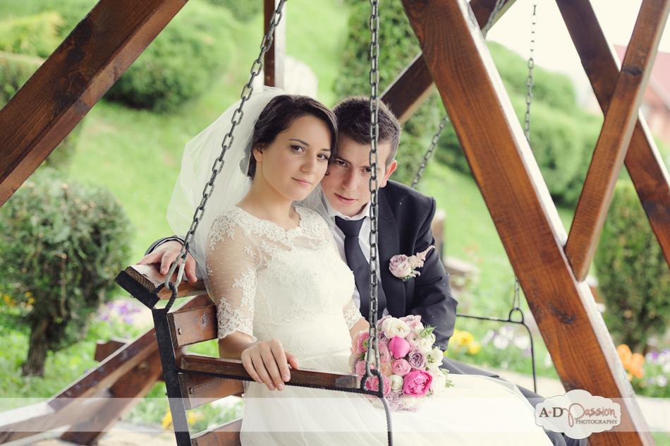 AD Passion Photography | fotograf-nunta_flavian-si-alina_nunta-targu-mures_0042 | Adelin, Dida, fotograf profesionist, fotograf de nunta, fotografie de nunta, fotograf Timisoara, fotograf Craiova, fotograf Bucuresti, fotograf Arad, nunta Timisoara, nunta Arad, nunta Bucuresti, nunta Craiova