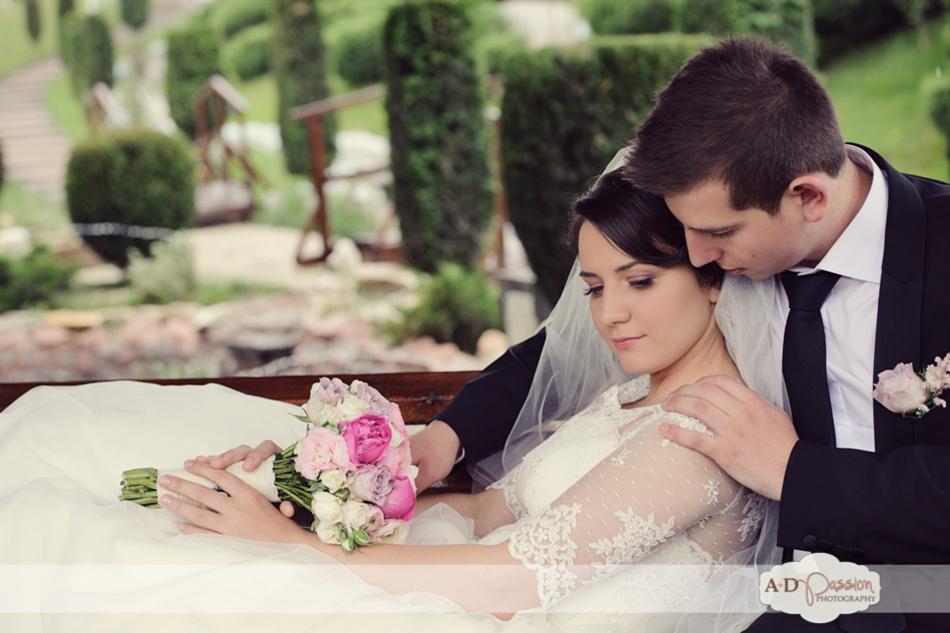 AD Passion Photography | fotograf-nunta_flavian-si-alina_nunta-targu-mures_0043 | Adelin, Dida, fotograf profesionist, fotograf de nunta, fotografie de nunta, fotograf Timisoara, fotograf Craiova, fotograf Bucuresti, fotograf Arad, nunta Timisoara, nunta Arad, nunta Bucuresti, nunta Craiova