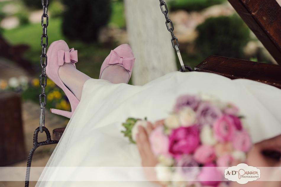 AD Passion Photography | fotograf-nunta_flavian-si-alina_nunta-targu-mures_0044 | Adelin, Dida, fotograf profesionist, fotograf de nunta, fotografie de nunta, fotograf Timisoara, fotograf Craiova, fotograf Bucuresti, fotograf Arad, nunta Timisoara, nunta Arad, nunta Bucuresti, nunta Craiova