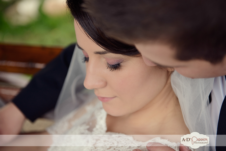 AD Passion Photography | fotograf-nunta_flavian-si-alina_nunta-targu-mures_0045 | Adelin, Dida, fotograf profesionist, fotograf de nunta, fotografie de nunta, fotograf Timisoara, fotograf Craiova, fotograf Bucuresti, fotograf Arad, nunta Timisoara, nunta Arad, nunta Bucuresti, nunta Craiova