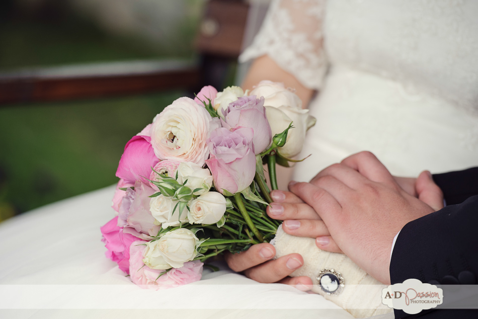 AD Passion Photography | fotograf-nunta_flavian-si-alina_nunta-targu-mures_0046 | Adelin, Dida, fotograf profesionist, fotograf de nunta, fotografie de nunta, fotograf Timisoara, fotograf Craiova, fotograf Bucuresti, fotograf Arad, nunta Timisoara, nunta Arad, nunta Bucuresti, nunta Craiova